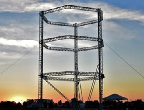 집지어주는 거대3D프린터